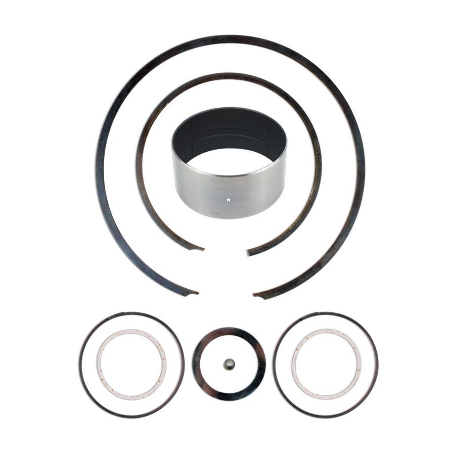 Superior STL008   Superior Transmission Parts - The problem