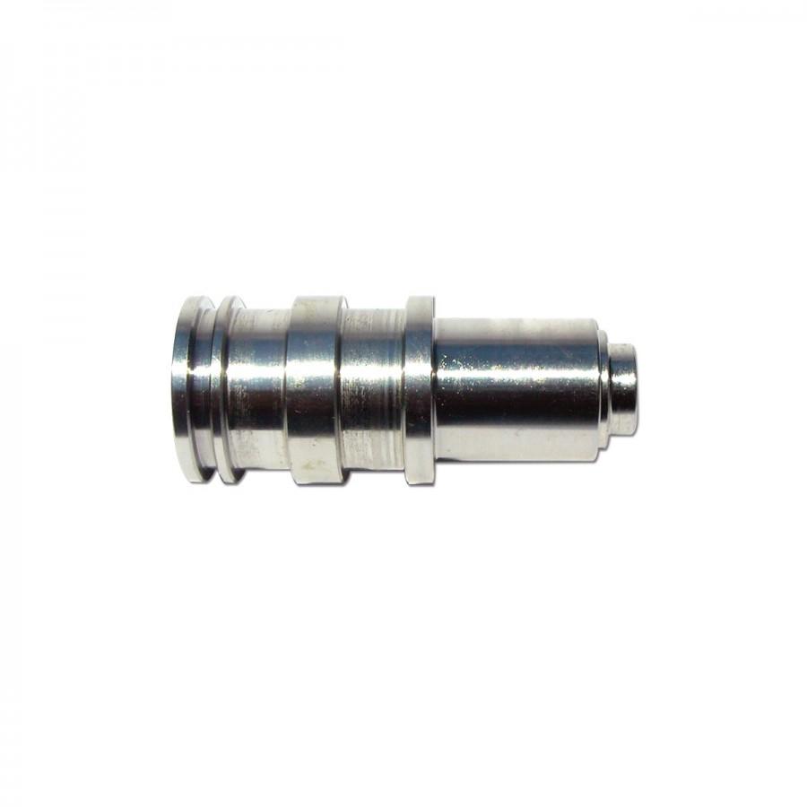 K009 web Superior K061 4L60E 4L65E 4L70E Transmission Pin Kit Forward Accumulator 93 17